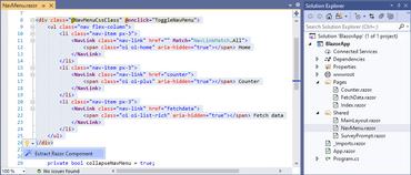 CodeRush Ultimate 20.1.8