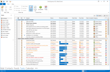 ExpressGridPack 20.1.6