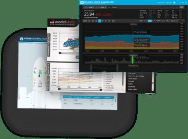 Infragistics Ultimate UI for WPF 20.2