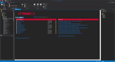 PrimalSQL 2021 (4.5.74)