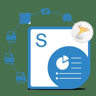 Aspose.Slides for SharePoint V21.1