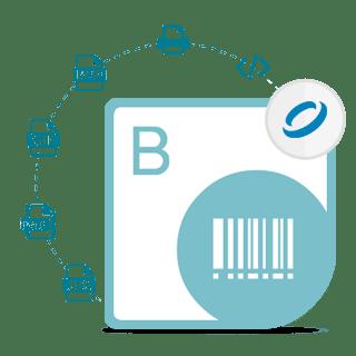 Aspose.BarCode for JasperReports V21.1