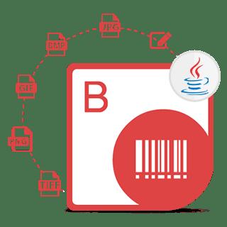 Aspose.BarCode for Java V21.2