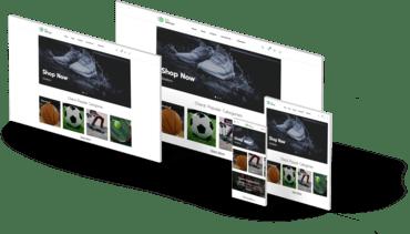 GoMage Magento PWA Storefront v2.0