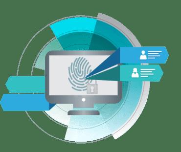 IPWorks Auth Qt Edition 2020 (20.0.7721)