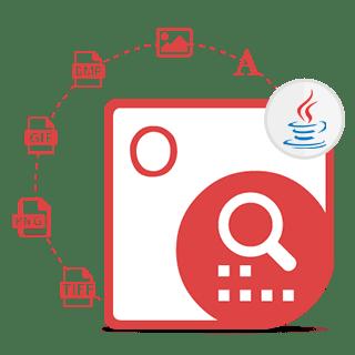 Aspose.OCR for Java V21.2