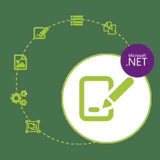GroupDocs.Signature for .NET V21.3