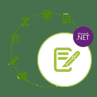 GroupDocs.Redaction for .NET V21.3