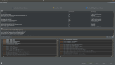 jSparrow v3.29.0/v3.5.0
