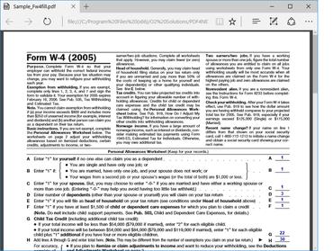 PDF4NET 10.6.0