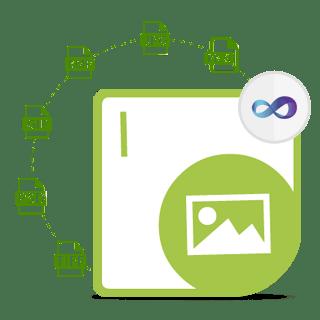 Aspose.Imaging for .NET V21.5