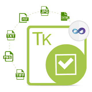 Aspose.Tasks for .NET V21.5
