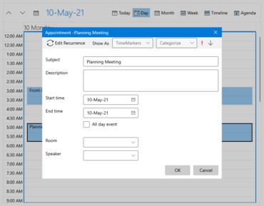 Telerik UI for WinUI R2 2021