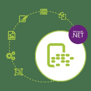 GroupDocs.Metadata for .NET V21.5