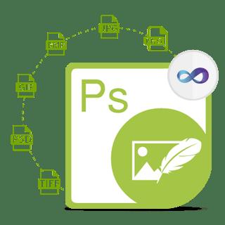 Aspose.PSD for .NET V21.5