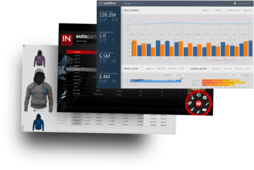 Infragistics Ultimate UI for Windows Forms 21.1
