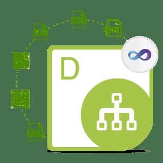 Aspose.Diagram for .NET V21.6