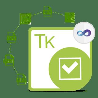 Aspose.Tasks for .NET V21.7