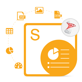 Aspose.Slides for Reporting Services (SSRS) V21.8