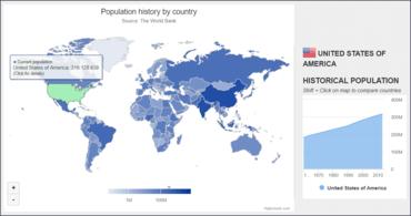 Highcharts Maps JS v9.2.0