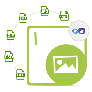 Aspose.Imaging for .NET V21.9