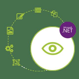 GroupDocs.Viewer for .NET V21.9