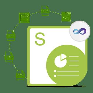 Aspose.Slides for .NET V21.9