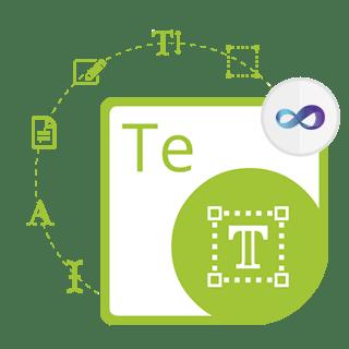 Aspose.TeX for .NET V21.9