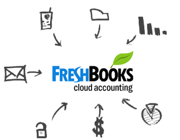 FreshBooks Drivers released