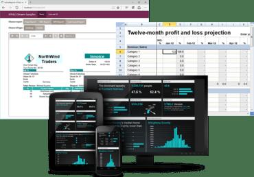 ComponentSource News | ComponentOne Studio WinForms