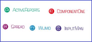 開発支援ツールの製品ブランドロゴを刷新