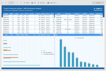 ComponentSource Partner Webinar - GrapeCity