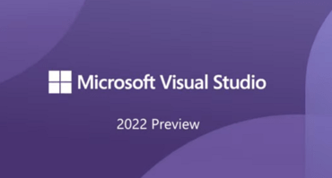 Visual Studio 2022 Release Candidate now available!