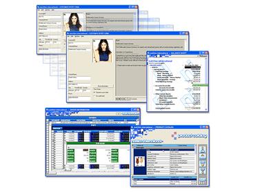C1 adds 64-bit versions of ActiveX controls