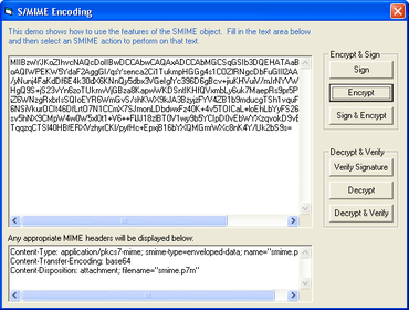 /n software supports VS2010 and .NET 4.0