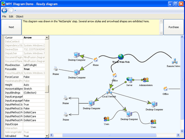 Export diagrams to visio xml drawing ccuart Images