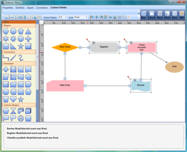 Essential diagram for wpf 2011 vol 2 launched ccuart Images