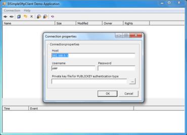 SFTPBlackbox 9.0 released