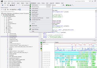 IncrediBuild 4.5 Just Released
