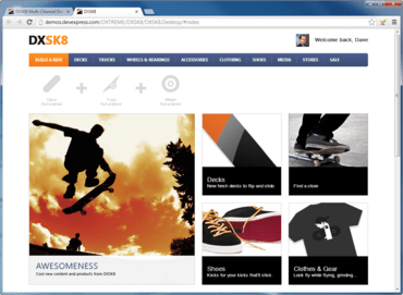 DevExpress Universal Suite now available