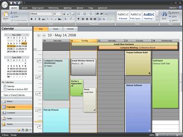Codejock Suite Pro 2013 released