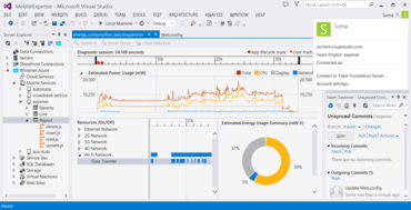 Visual Studio 2013 Available for Download