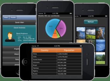 ShinobiSuite improves Compatibility