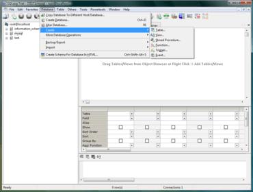 SQLyog adds 64-bit version