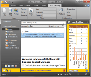 Add-in Express for Microsoft Office updated