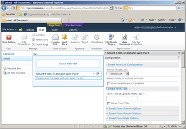 SharePoint AMSがComponentSourceと新規契約
