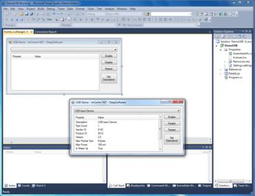 DeepSoftware joins ComponentSource