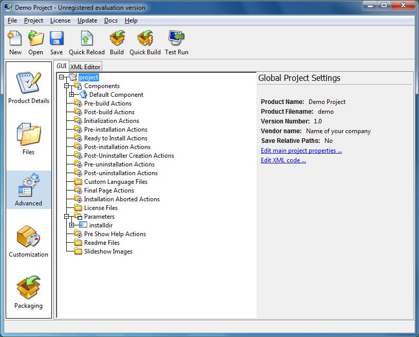 Qt source download linux : hurtayfasas ml