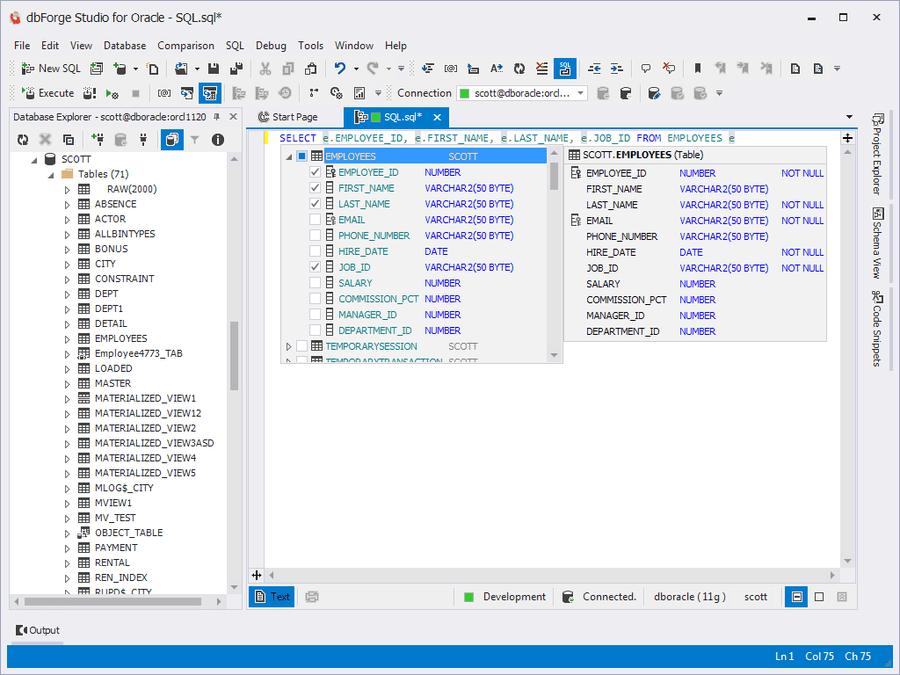dbforge sql complete 4.0 crack