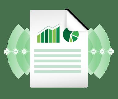 E-Banking Integrator C++ Edition 스크린샷